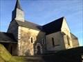 Image for Église Notre-Dame (Les Essards, Centre, France)