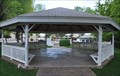 Image for City Square Gazebo ~ Kanab, Utah