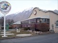 Image for Art City Trolley-Springville, Utah 84663