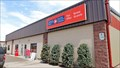 Image for Canada Post - T0M 0N0 - Carstairs, Alberta