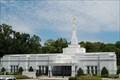 Image for Baton Rouge Louisiana Temple - Baton Rouge, LA