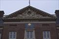 Image for Sundial Het Loo - Apeldoorn, NL