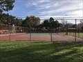 Image for East Hillsdale Park - San Mateo, CA