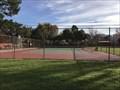 Image for East Hillsdale Park - San Mateo, CA