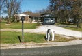 Image for Driveway Wheel - Martinsburg, MO