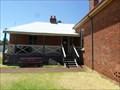 Image for Old Gaol - Bridgetown, Western Australia