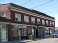 Image for Building at 171-177 Clinton Street - Binghamton, NY