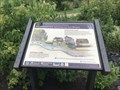 Image for STORMWATER: Journey to our Rivers - Abingdon, MD
