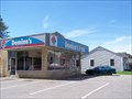Image for Domino's - University Street - Martin, TN