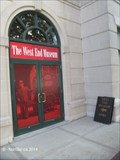 Image for West End Museum - Boston, MA