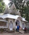 Image for Beatles Ashram - Rishikesh, Uttarakhand, India