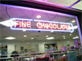 "Image for ""Fine Chocolates"" @ Steel's Fudge - Ocean City, NJ"