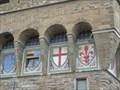 Image for Coats of Arms - Florence, Italy