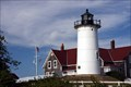 Image for Nobska Light - Woods Hole, MA