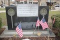 Image for General War Memorial, Norwood Common - Norwood, MA