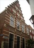 Image for The Latin School - Leiden (NL)