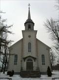 Image for Église St-Philéas  - Villeroy, Québec, Canada