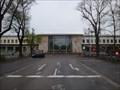 Image for Bahnhof Rosenheim - Rosenheim, Bayern, Germany