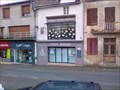 Image for Boulangerie Caillon - Melle, Nouvelle Aquitaine, france