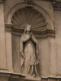 Image for Panna Marie - Plavecká 398/7, Praha, CZ
