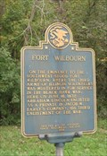 Image for Fort Wilbourn