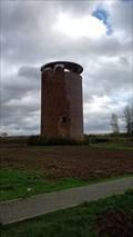 Image for Maagdentoren, Zichem, Vlaams Brabant