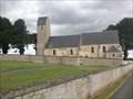 Image for Église Saint-Germain de Tessel, France
