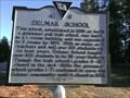 Image for 41 8 - Delmar School - Saluda County, SC