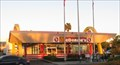 Image for McDonalds - Avalon - Carson, CA