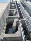 Image for Charles River New Dam Fish Ladder - Boston, MA