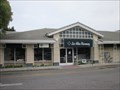 Image for Los Altos Pharmacy - Los Altos, CA