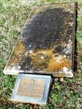 Image for General Edward Stevens - Culpeper, VA