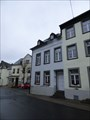 Image for Haus Mönetenich - Obertorstraße 11/13 - Münstermaifeld, RP, Germany