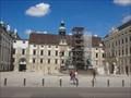 Image for Amalienburg (Vienna, Austria)