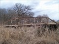 Image for McElroy Road Truss Bridge1