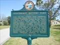 Image for Oglethorpe Battery Park - St. Augustine, FL