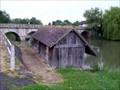Image for Lavoir à Montbouy - Loiret - France