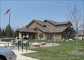 Image for The US Forest Service Kawishiwi Ranger Station – Ely, MN