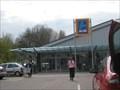 Image for ALDI Market - Banbury, Oxfordshire, UK