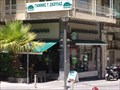 Image for Starbucks on 25th August street - Heraklion, Greece