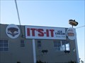 "Image for ""It's It"" Ice Cream Sandwich - Burlingame, California"