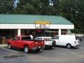 Image for Beetle's BBQ (Woodstock, GA)