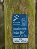 Image for Karauschenweiher, Erftstadt - NRW / Germany - 105 Meters