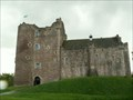 Image for Doune Castle, Stirlingshire