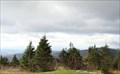 Image for Mount Greylock Summit Register (3,491 ft)
