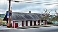 Image for Bucksport Histoircal Society - Bucksport ME