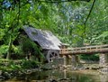Image for Shades Creek Mill House - Mountain Brook, Alabama