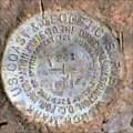 Image for GA1087 - V 241 - Washington County, TN