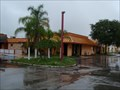 Image for Howard Johnson's - Kissimmee, Florida
