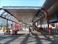 Image for Praterstern (Vienna U-Bahn)  -  Vienna, Austria